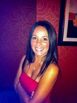 Photo of Lynn Titel